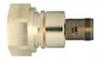 7/16 DIN Between Series Adapters -- 5705 - Image