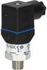 Electronic pressure transmitter WIKA A-10 - 50426494 -Image