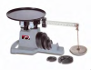 Field Test Compact Industrial Scale -- 2400-11