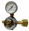 CO2 Regulator for Hydrofarm CO2 System -- COREG