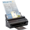 IRIScan Pro Office 3 Sheetfed Scanner -- 456770