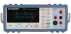 50000 Count Dual Display True RMS BenchMultimeter -- 70146259