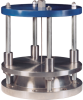 Stainless Steel Relief Valve -- Model B