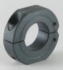 Two Piece Wrenching Collars -- WP2L011H - Image