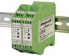 LVDT Signal Conditioner -- LDX-D