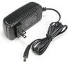 DC12V 2A Power Supply AC 120/240V 2.1mm Plug -- 5009-SF-26 - Image