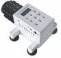 Cole-Parmer Micro Dispensing Pump, 8-Channel, 115/230 VAC -- GO-78190-02