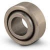 Precision Spherical Bearings  -  Inch -- BPFWSS-10T - Image