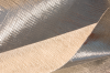 Heat Resistant Aluminized Textiles -- HYTEX® 1000 - Image