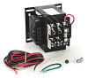 80VA 208V/60hz Control Transformer -- 1497-N1PK