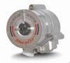 40/40L-LB; L4-L4B UV/IR Flame Detector