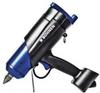 Glue Gun,Hot Melt,600 Watt,9 1/2 In. -- 21R544