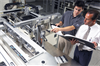 ATS Automation Tooling Systems, Inc. - Image
