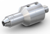 Quick Connector Fuel Connector -- TW713