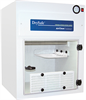 Mini DrySafe&#153Evidence; Drying Cabinet -- ACEVD24