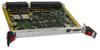 Intel Dual / Quad Core i7 Processors