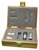 Calibration Kit -- 85023B