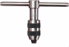 T-Handle Tap Wrench -- 93 Series - Image