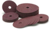 Resin Fiber - Aluminum Oxide Discs