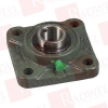 SEALMASTER SF-22-1-3/8 ( BEARING W/HOUSING 1-3/8IN SHAFT FLANGED 4BOLT ) -Image