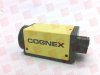 COGNEX ISM1020-01 ( IN-SIGHT MICRO 1020 SYSTEM ) -Image