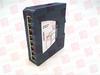 BELDEN 8TX ( NETWORK SWITCH 8PORT 100MBPS ) -Image