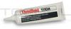 ThreeBond TB1110H White Pipe & Flange Sealant 250g -- TBSI19012