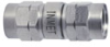 5149 Coaxial Adapter (2.4mm, 50 GHz) - Image