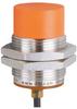 Proximity Sensors -- 2330-IIS243-ND -Image