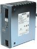 DIN rail power supply Siemens SITOP 6EP33347SB003AX0 -Image