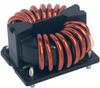 Common Mode Chokes -- 399-SCR29XV-200-2R0A011JH-ND -Image