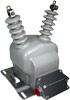 Power Sensing -- MV Voltage Transformers - JVW-7