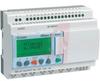 LOGIC CONTROLLER; MILLENIUM 3C; 16/10 RELAY; 6 ANALOG INPUT; 24VDC -- 70159080