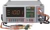 Milliohm Meter; Insulation Tester/Megohmmeter; 200 Megohms; AA; -- 70117332 - Image