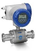 Electromagnetic Flowmeter -- OPTIFLUX 6000
