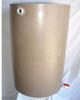 100 Gallon Villa Series Rain Barrel -- VILLA-100PLUS