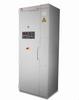 Universal Heat Generator (High Frequency System) -- Sinac 150 PH