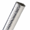 Protective Hoses, Solid Tubing, Sleeving -- 1030-TTN0.75SV250-ND -Image