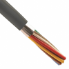 Multiple Conductor Cables -- 77102 SL005-ND - Image