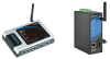 Cellular IP Gateway -- OnCell 5004/5104