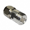 Coaxial Connectors (RF) - Adapters -- ACX2358-ND -Image