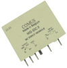 Solid State Relay -- WG (M)IDC - Image