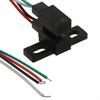 Optical Sensors - Photointerrupters - Slot Type - Transistor Output -- 365-1729-ND -Image
