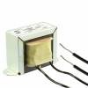 Audio Transformers -- HM2503-ND - Image