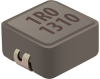 Fixed Inductors -- SRP5030TA-2R2MTR-ND