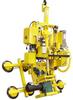 Power Rotator / Tilter 1000 -- Model PRT89ACS - Image