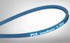 Lawn & Garden Transmission Belts -- PIX-LawnMaster®-XS Lawn Mower