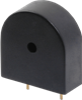 Audio Indicators: Piezo Buzzer -- CPE-522