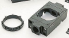 Mounting Equipment for Air Preparation Components -- 2679658