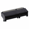 Card Edge Connectors - Edgeboard Connectors -- SAM10626-ND